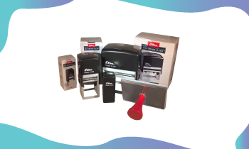 Printing Services Adelaide | Rubber Stamps